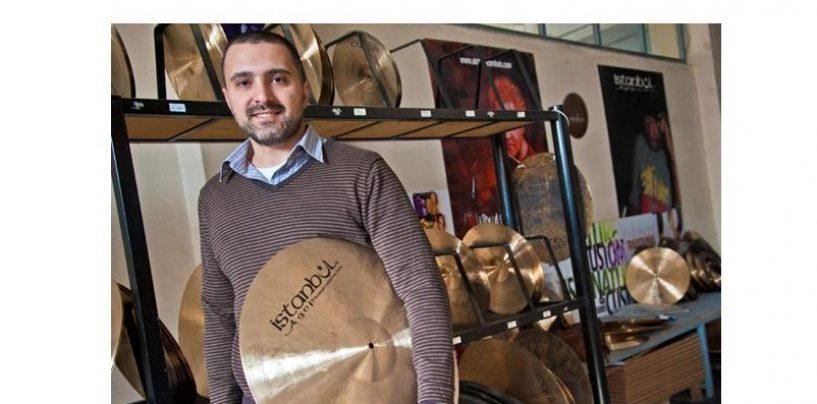 Istanbul Agop busca distribuidores y fortalece el mercado latino