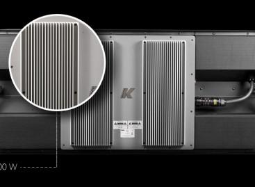 K-Array continúa añadiendo distribuidores latinoamericanos