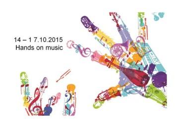 ¡Mañana inicia Music China!