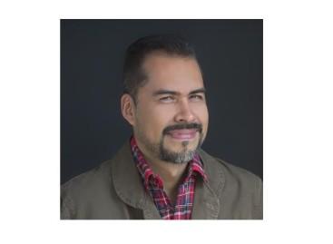 Oscar Gamas González es el nuevo Gerente de Operaciones de Adamson