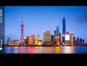 SAE Audio va a Shanghai