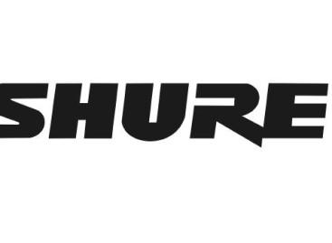 Musical Express es el nuevo distribuidor de Shure en Brasil