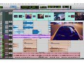 Ya está aquí Pro Tools 12.3 de Avid