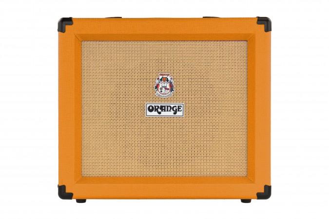 Orange-Crush-35RT-1-675×450