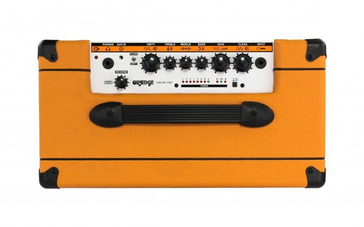 Orange-Crush-35RT-6-720×450