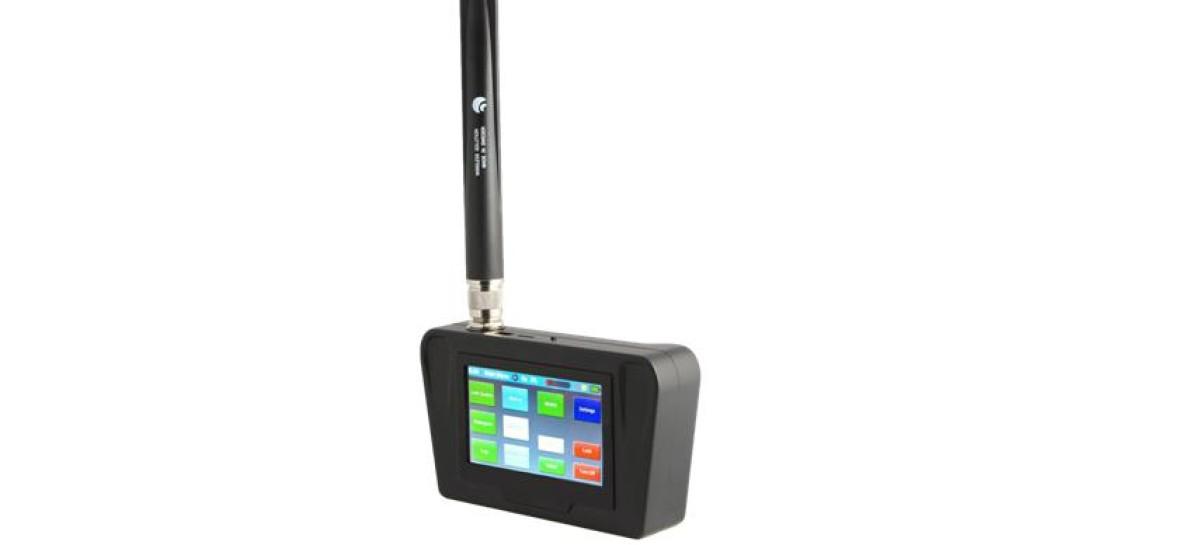 Wireless Solution lanzó el nuevo UglyBox MK2