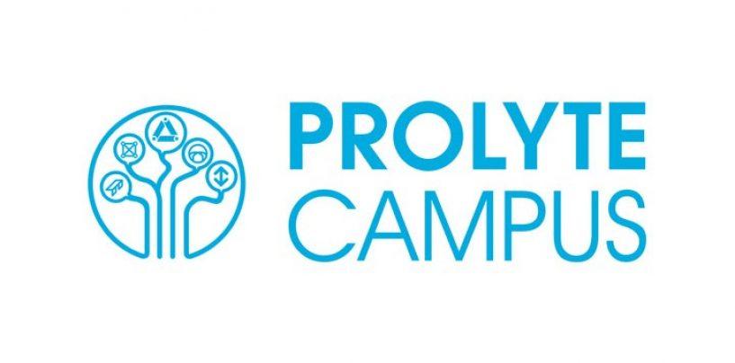 Seminario Prolyte Campus en tierras mexicanas