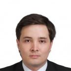 Mauricio Tadeo Vélez Gil