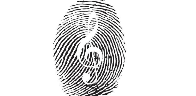 Cuestión de identidad
