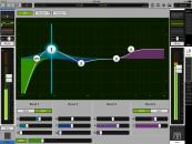 Mackie ofrece nuevas funciones con el Master Fader v4.0