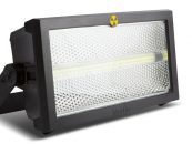 Nueva Atomic 3000 LED Strobe de Martin