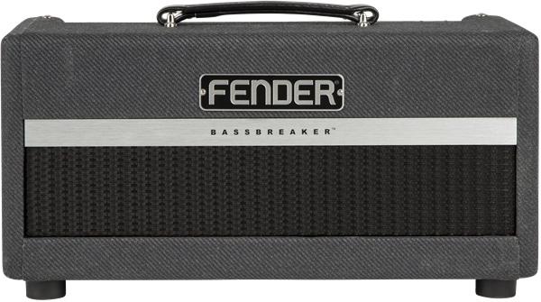 fender-bassbreaker-15-head