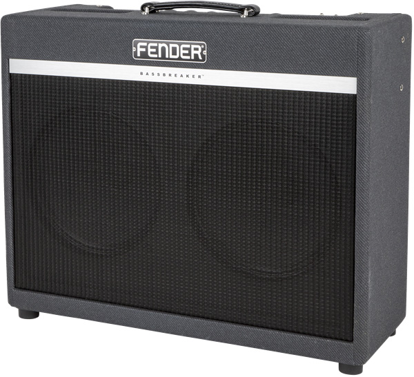 fender-bassbreaker-1830-combo-6