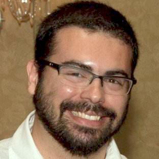 Miguel De Laet