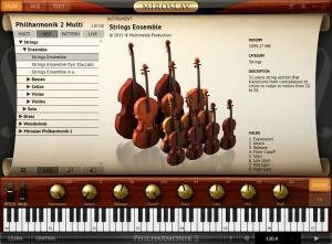 play_info_strings_ensemble