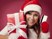 Estrategias para potenciar las ventas en Navidad con Jaques Grinberg Costa