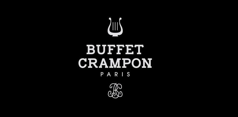 Buffet Group (ahora Buffet Crampon) se transforma