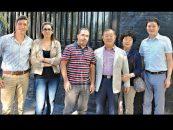 Cort Guitars llega a más países con Fama Music Group