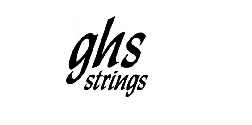 NAMM: GHS Strings estará rockeando con varios artistas