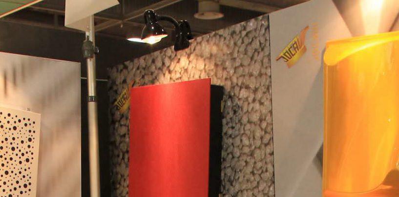 NAMM: JOCAVI presentará sus nuevos productos en el show