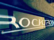 Rocktron Mainline es el nuevo amplificador activo de la marca