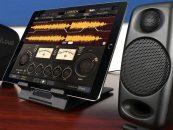 iLoud Micro Monitor: Porque lo pequeño también puede ser ruidoso