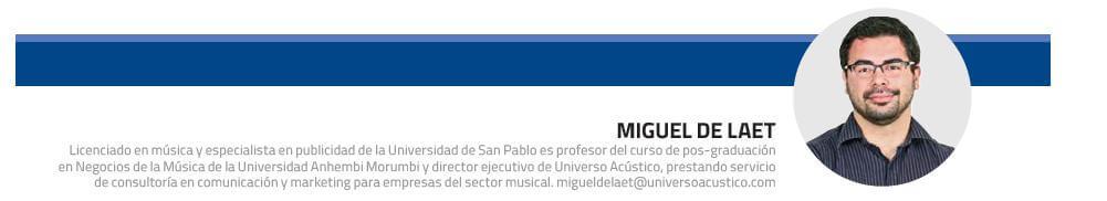 Aprenda YA Miguel