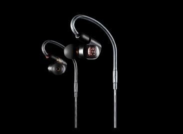 Audio-Technica E-Series: Los nuevos audífonos in-ear para monitoreo
