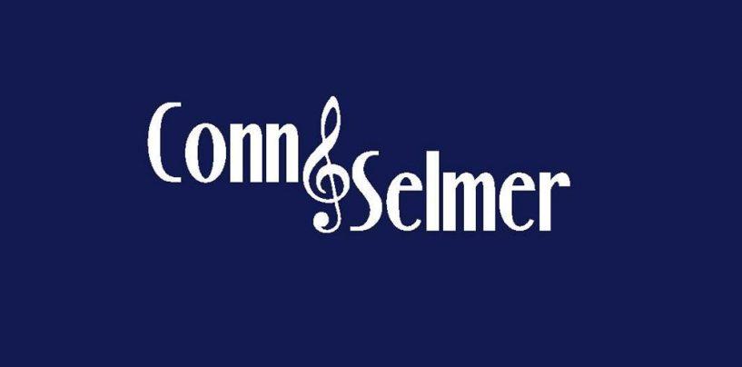 Harmony Project of America y Conn-Selmer unidos por los niños