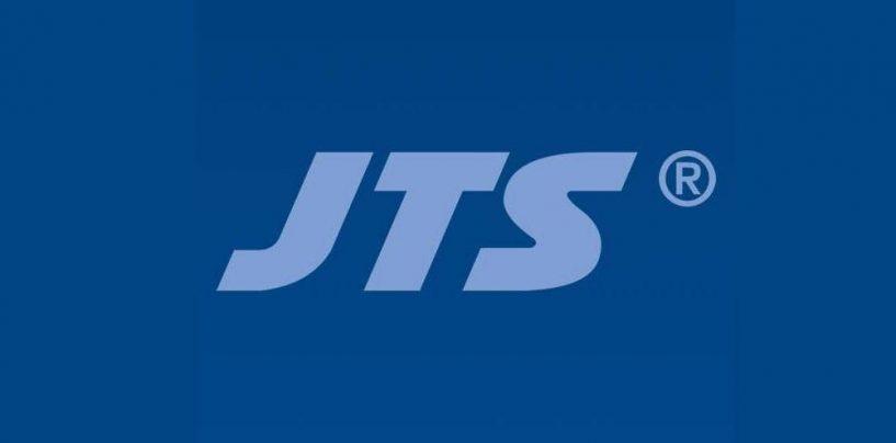 La serie US-8000 de sistemas inalámbricos es lo nuevo de JTS