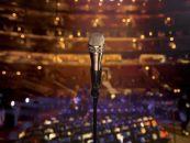 Descubra al nuevo micrófono dinámico cardioide KSM8 Dualdyne de Shure