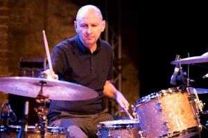 Neal Wilkinson