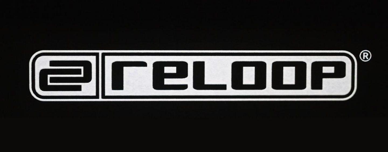 Reloop se pone groovy con el nuevo Groove Set 12