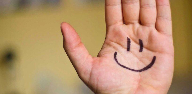 ¿Quieres ser feliz con tu negocio?