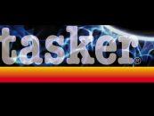 Tasker C725 PUR: Un cable de audio digital Ethernet hecho para el escenario