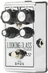dod-looking-glass-overdrive-6