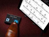 iRig BlueTurn de IK Multimedia listo para llegar a sus manos