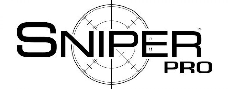 Sniper PRO, la evolución del Sniper 2R de Elation