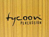 Tycoon Supremo Select Twilight Series es la nueva opción de cajón