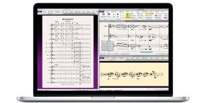 Sibelius 7 trial