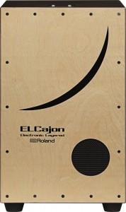 Copia de EC-10_F_gal
