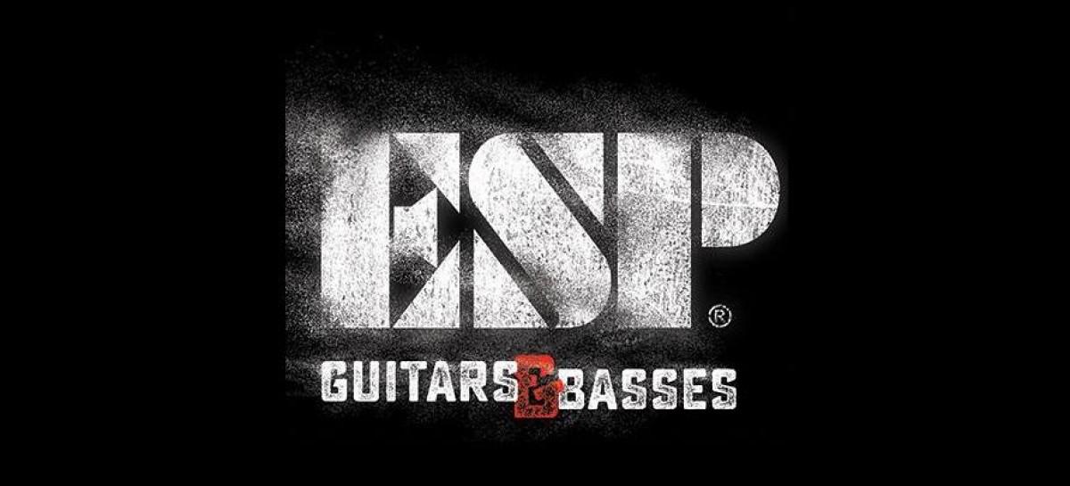 ESP Guitars y sus nuevas integrantes de la serie ESP USA