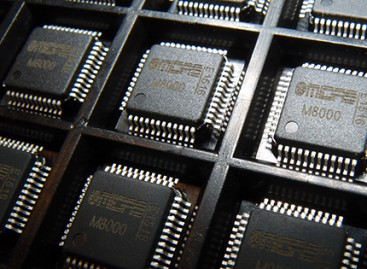 MIDAS lanza el conversor M8000