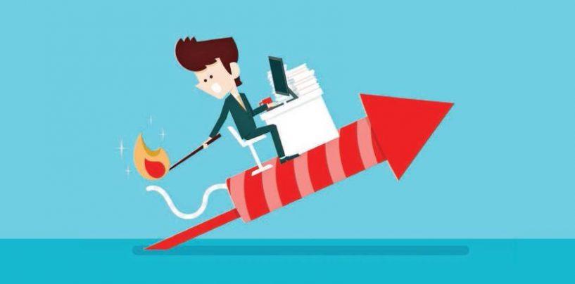 ¡Sí, es posible usar estrategias de marketing en pequeñas empresas!