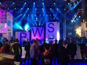 PR Lighting amplía su gama híbrida BWS con la XR 440 BWS