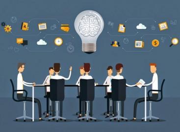 Las ventajas de tener un equipo informado y comprometido
