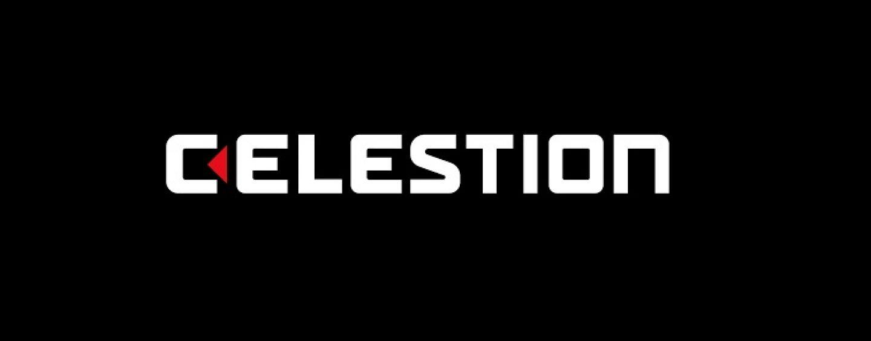 Stephen Frith se une al equipo de ventas de Celestion