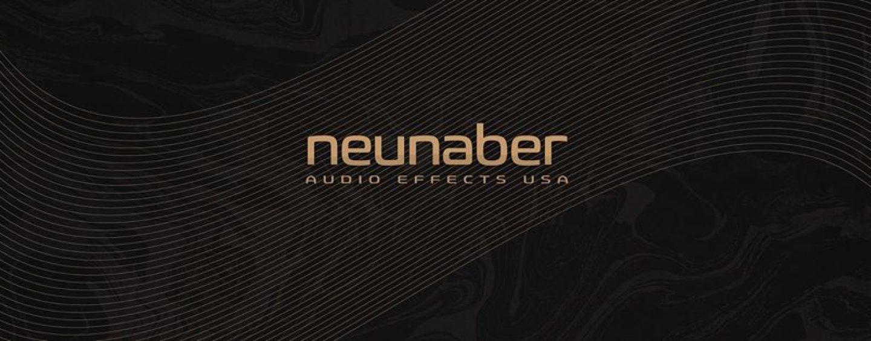 Conozca a Neunaber