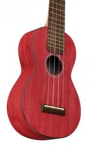 martin-0x-uke-bamboo-red-4