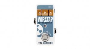 wiretap-front-view